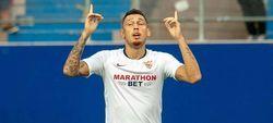 Ocampos-FC-Seville-2019.jpg