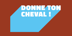 donnecheval.png