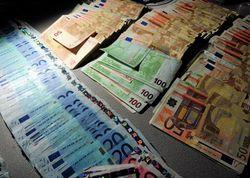 billets_euro.jpg