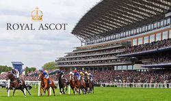 royal-ascot-2013.jpg