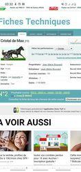 Screenshot_20200829-033216_Chrome.jpg