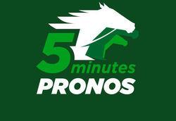 5minutes pronos2.jpg
