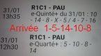 Q 31-1-20.JPG