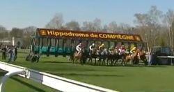 Hippodrome de Compiegne.jpg