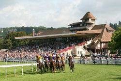 Deauville_Clairefontaine_courses_plat-1-630x0-2.JPG