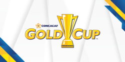 2017-Gold-Cup-logo-696x348.png