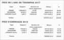 rapports arc2017 amérique2018.PNG