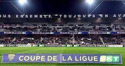 coupe-de-la-ligue-la-finale-guingamp-strasbourg-a-guichets-f_4402516_1000x526.jpg