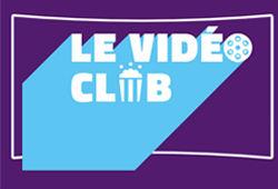 videoclubmini.jpg