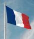 140px-Drapeau_français.PNG