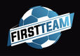 firstteam.jpg