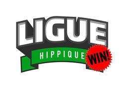 win_large_original_original_original_original_original.jpg
