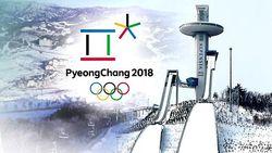 ob_49eb6b_pyeongchang.jpg