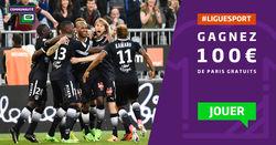 FB-ligueSport.jpg