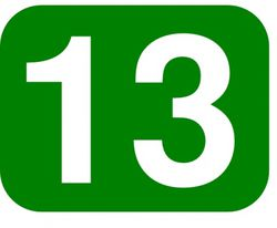green-rounded-rectangle-with-number-13-clip-art.jpg