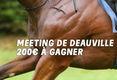 meeting_de_deauville_2019_original.jpg