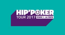 Hip'Poker-Tour---550x300.png