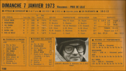 19730107 lille.PNG