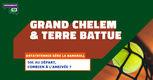 bankroll Roland Garros.jpg