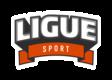 pmu_ligue_sport_rvb_150.png