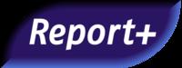 report.png
