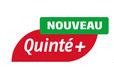 newquinté.jpg