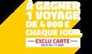 voyage mypmu.png