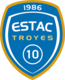 estac.png