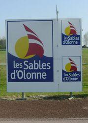 Poteau Les Sables d Olonne.jpg