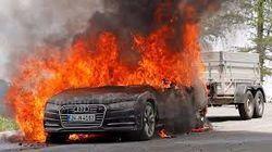 a vendre Audi Flambant neuve.jpg