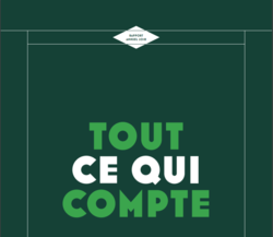 compte.PNG