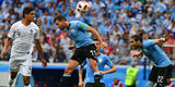 VIDEO-Uruguay-France-la-superbe-tete-croisee-de-Raphael-Varane.jpg