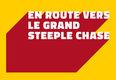 grande_une_steeple_chase_original_large.jpg