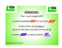 Opération PMU.jpg