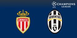 monaco-vs-juventus-en-vivo-online-uefa-champions-league-2016-2017-en-directo-semifinal.png