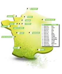tropheevertParcours2017.png