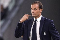 massimiliano-allegri-13.jpg