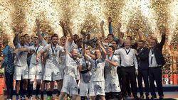 handball-montpellier-domine-le-hbc-nantes-et-remporte-la-2e-ligue-des-champions-de-son-histoire_1.jpg