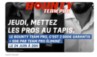 bounty team.PNG