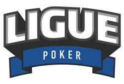 ligue poker.jpg