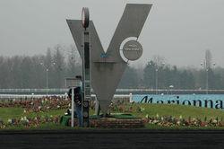 Poteau de Vincennes 2.jpg