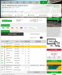 Screenshot-2017-11-12 Turf, Courses Hippiques, résultats en direct - PMU(1).png