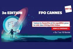 FPO-Cannes-by-PMU-1A-1.jpg