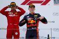 Formule-1-Verstappen-met-fin-en-Autriche-a-l-hegemonie-de-Mercedes.jpg