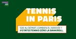 PMU-TennisInParis.png