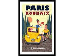 affiche-illustration-course-paris-roubaix.jpg