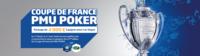 coupe de france pok pmu 2019.png