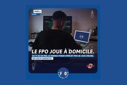 FPO-Online-Une-DEF-1.jpg