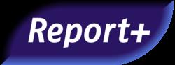 report_original.png