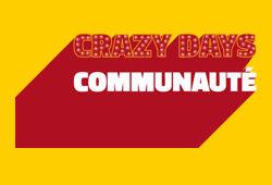 crazy_days_small_original.jpg
